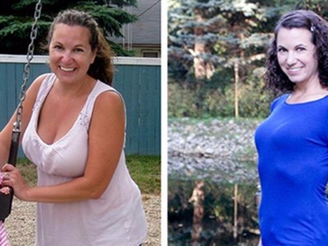 Real Tips From Women Who Have Lost 30 Pounds Or More
