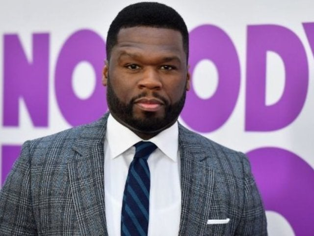 50 Cent Reacts After 'Power' Production Member Dies From on Set Accident