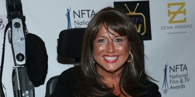 'Dance Moms' Alum Abby Lee Miller Makes Rare Appearance in Wheelchair Amid Cancer Battle