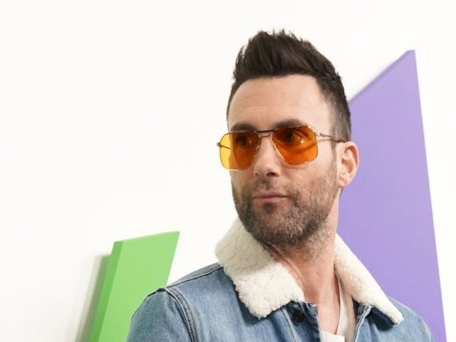 'The Voice' Coach Adam Levine's Last Social Media Post Is Heartbreaking Amid His Exit