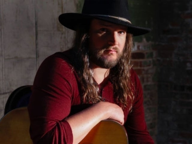 Adam Wakefield Releases 'As Good As It Gets' Video