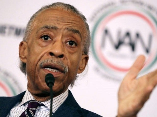 Al Sharpton Urges Travis Scott Not to Perform During Maroon 5's Super Bowl Halftime Performance