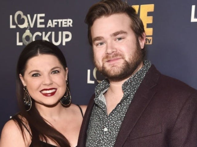 Amy Duggar Welcomes First Child With Husband Dillon King