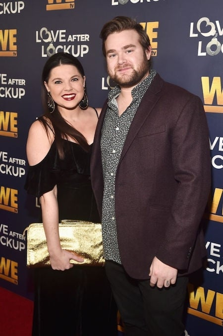 amy-duggar-king-dillon-king_getty-Alberto E. Rodriguez : Staff