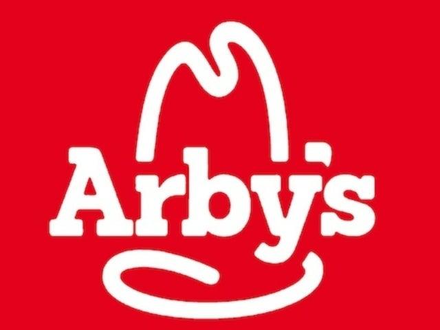 Arby's Reveals New Fish Sandwich Menu Including Cajun Fish Sandwich