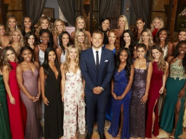 'The Bachelor' Recap: Colton Underwood Gets Deep With the Women in Singapore