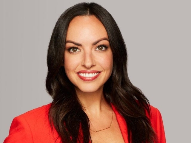 'Bachelor' Contestant on New Season Issues Apology for Offensive Tweets