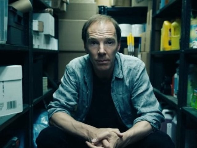 HBO Faces Backlash for Upcoming 'Brexit' Movie Starring Benedict Cumberbatch