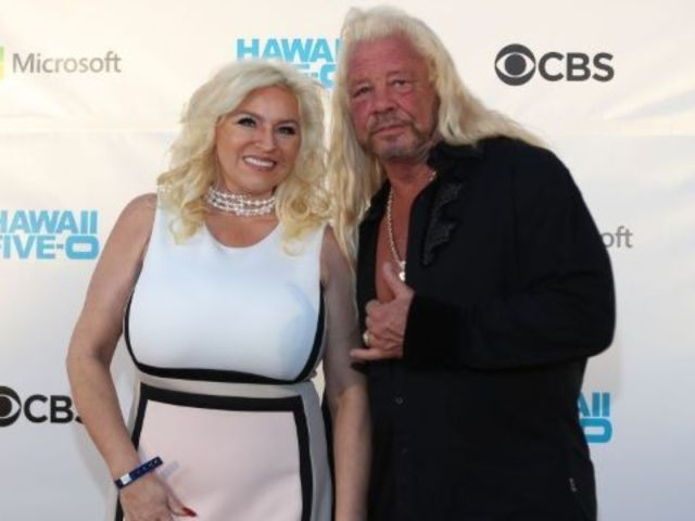 'Dog the Bounty Hunter' Star Beth Chapman Has Plea for Fans After Announcing New Show 'Dog's Most Wanted'