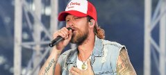 Florida Georgia Line's Brian Kelley Details New Album, 'Can't Say I Ain't Country'