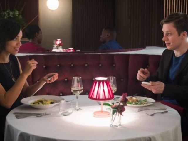 Netflix Reportedly Leaks 'Black Mirror' Return Date