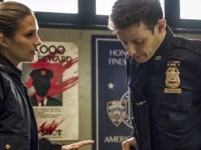 'Blue Bloods' Finally Returns Next Week With New Episode