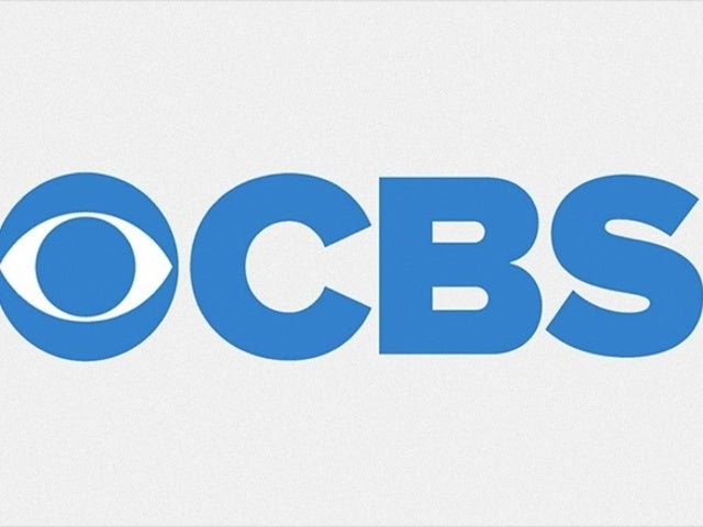 CBS Primetime Schedule Postponed Over Golf Delay