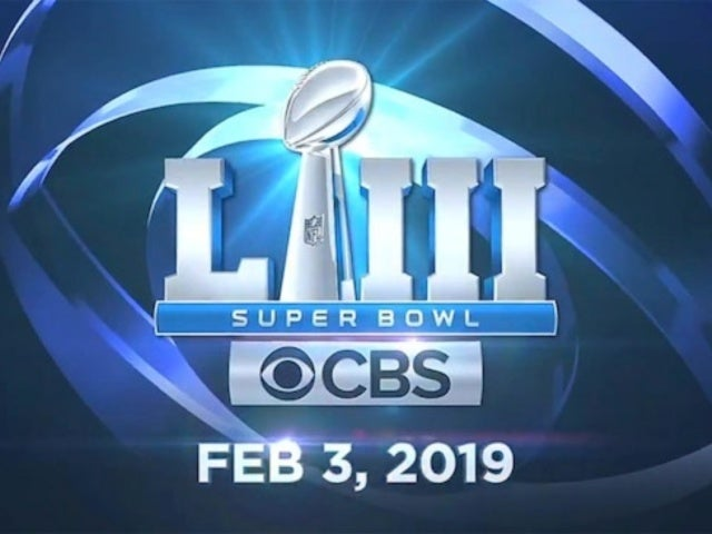 Super Bowl 2019 Ratings Slip to 10-Year Low to Match Historic Low Scoring Game
