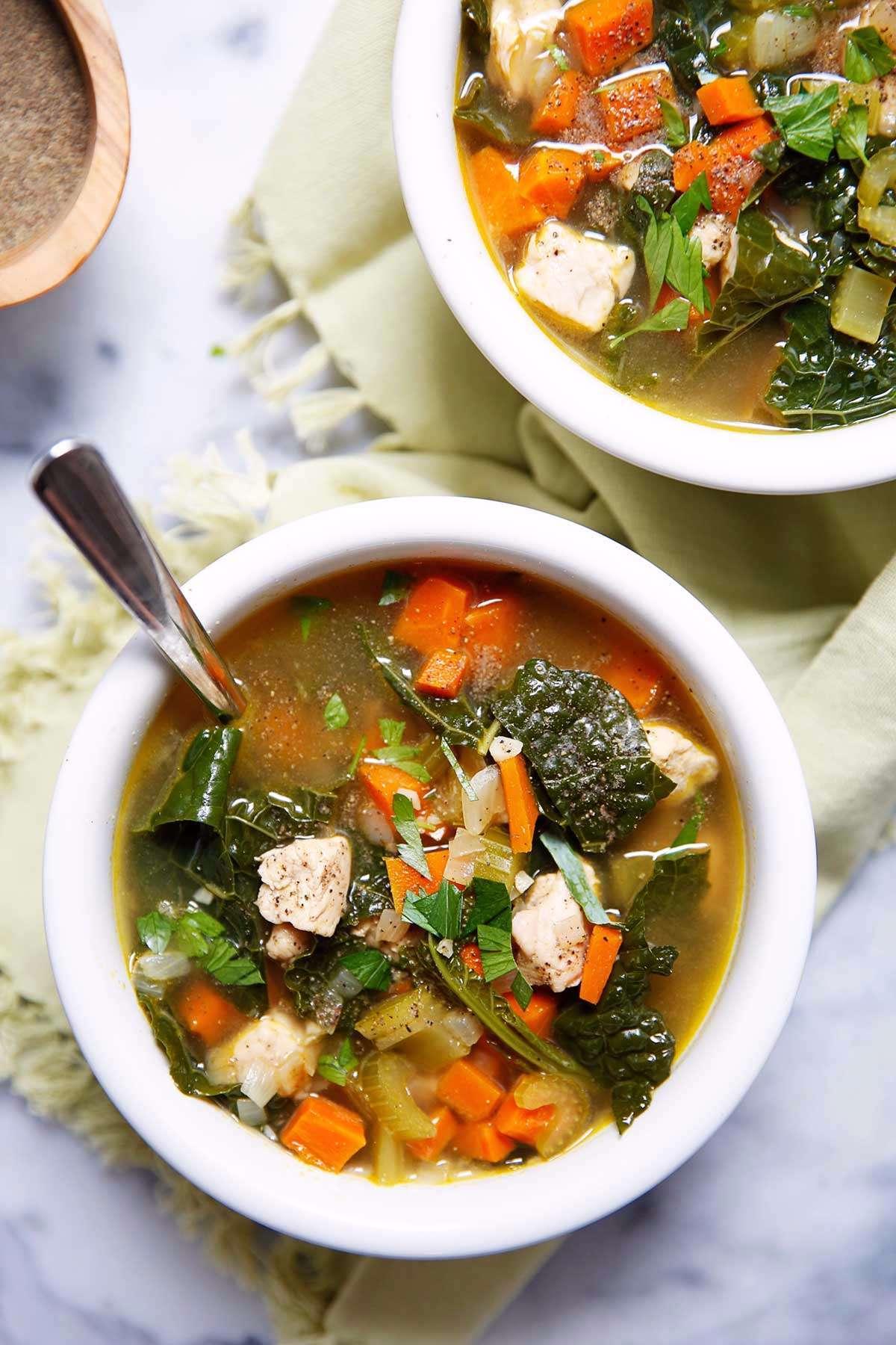 Chicken-Kale-Detox-Soup2