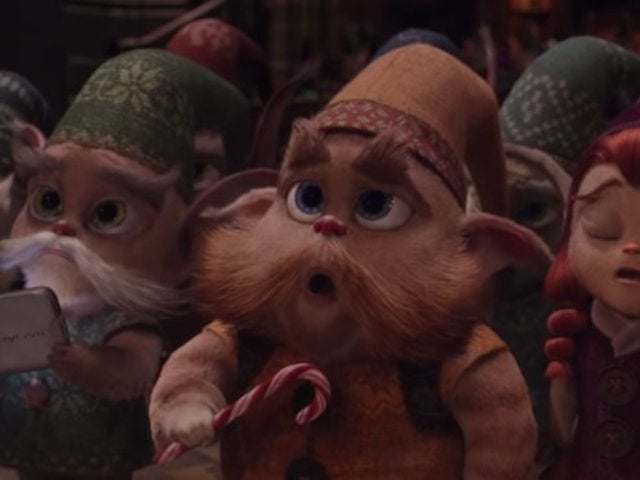 'Christmas Chronicles': Netflix Users Want an Elves Spinoff