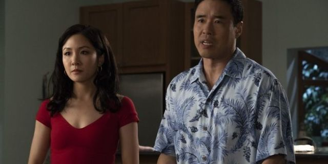 constance wu randall park fresh off the boat abc