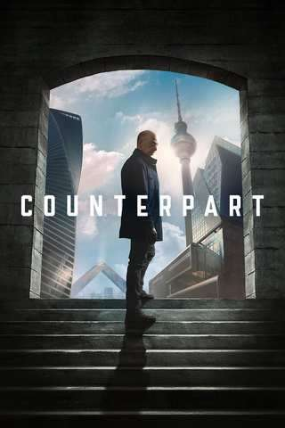 counterpart_default