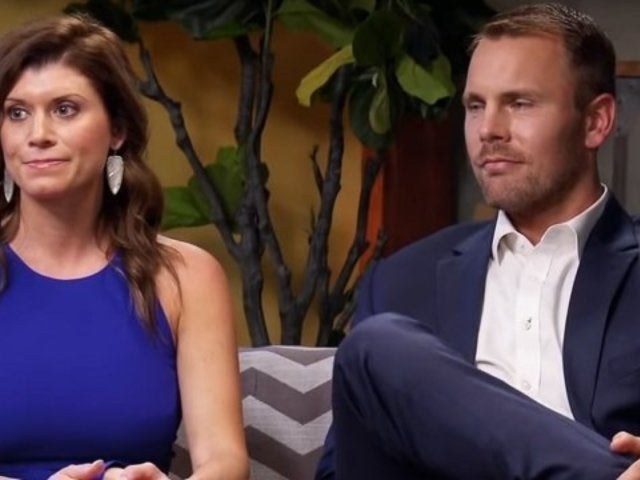 'Married at First Sight' Couple Amber Martorana and Dave Flaherty Divorce