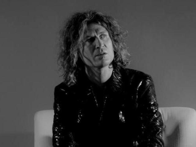 Dave Keuning Breaks Away From The Killers With Solo Debut 'Prismism'