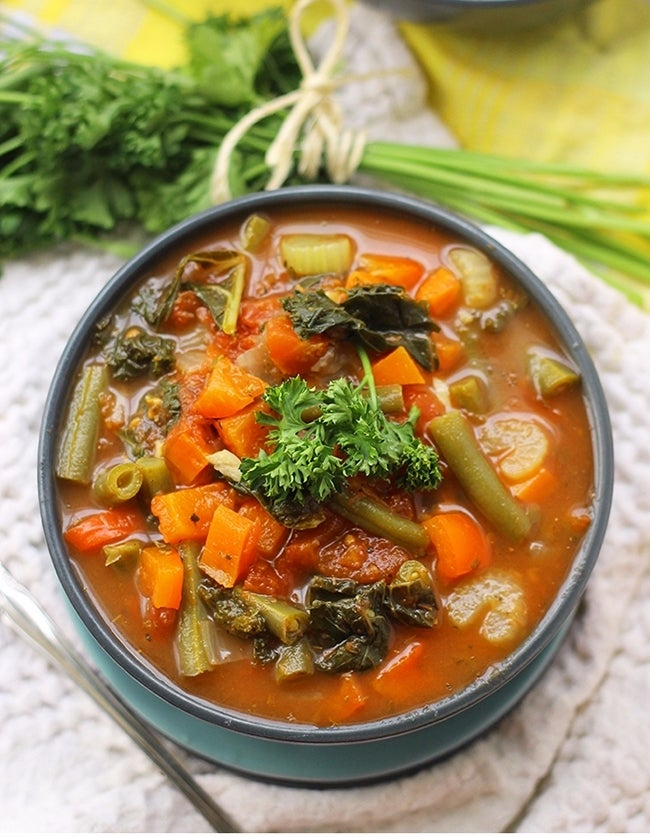 Detox-Vegetable-Soup-5
