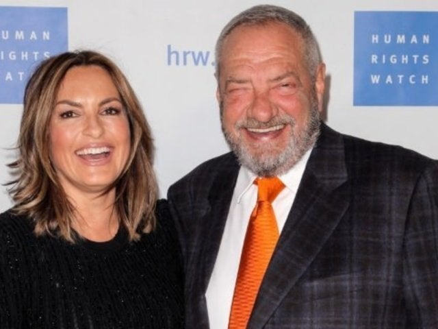 'Law & Order: SVU' Creator Dick Wolf Eyes 'New York Undercover' Reboot on ABC