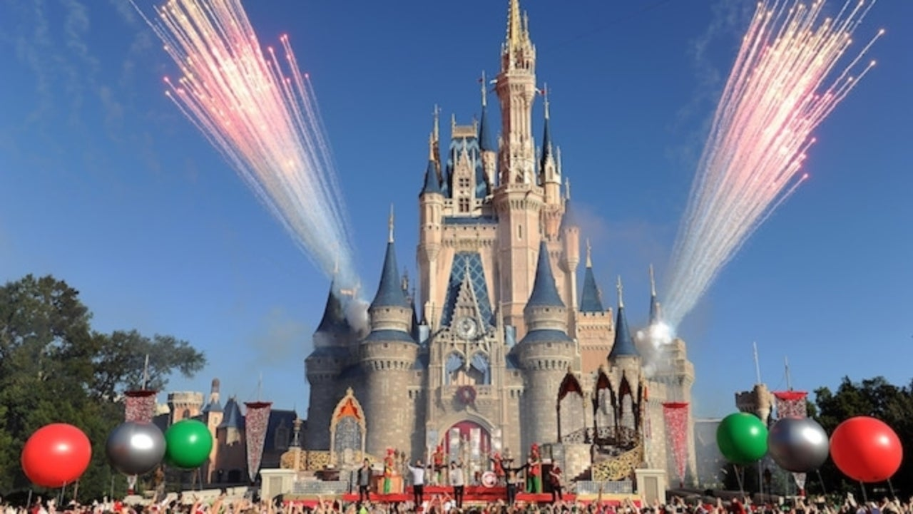 Disney World Pulling 2 Beloved Attractions Ahead of 50th Anniversary.jpg