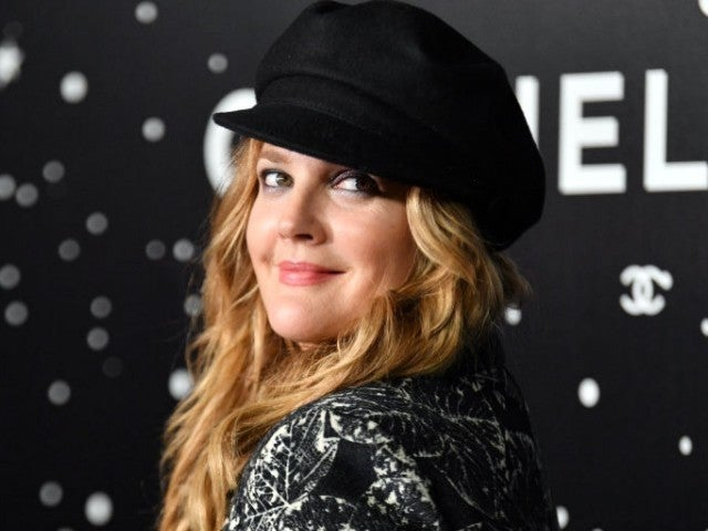 Drew Barrymore Opens up About Divorce From Ex Will Kopelman: 'It's Not Always Easy'