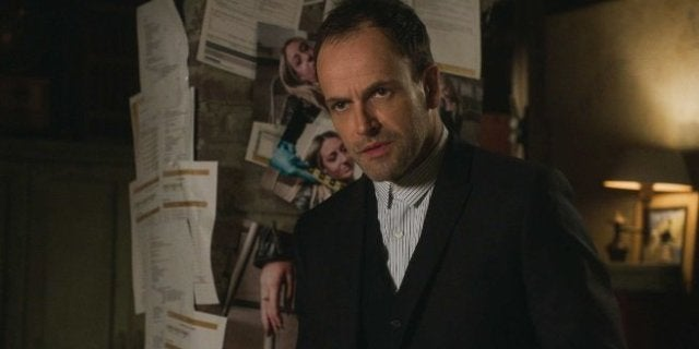Elementary on CBS: cancelled or season ... - TV Series Finale