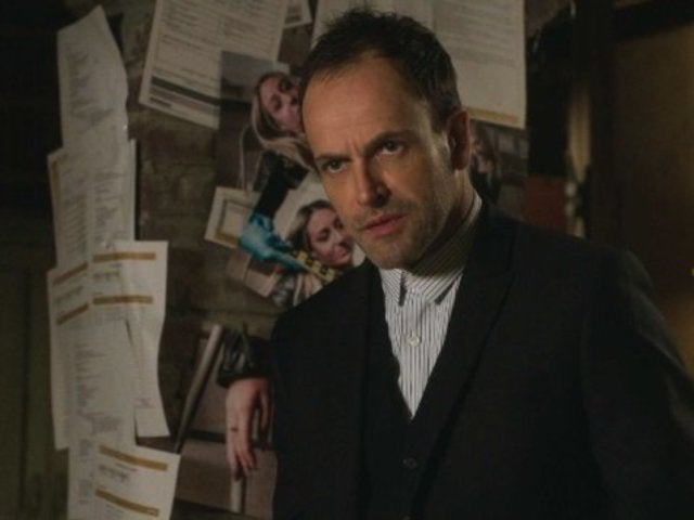 'Elementary' Fans React After CBS Reveals the Show Will End With Season 7