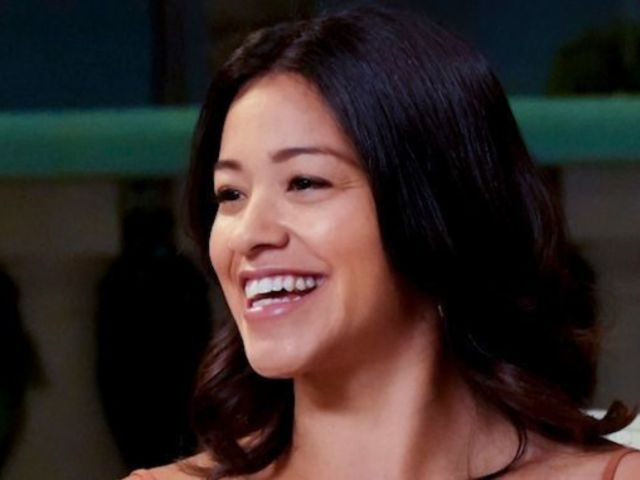 'Jane the Virgin' Spinoff In the Works at The CW