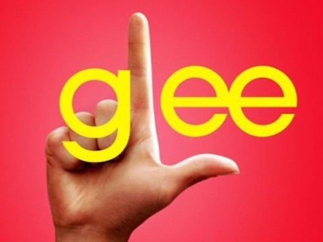 'Glee' Actor Jesse Luken Released on $5,000 Bail After DUI Arrest