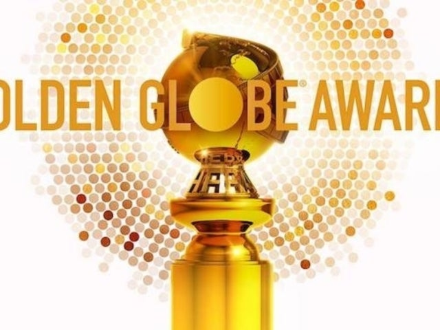 Golden Globes Channel: Where to Watch the 2019 Awards