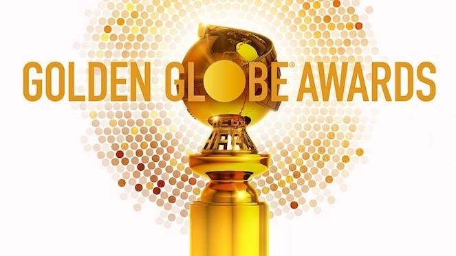 golden-globes-nbc