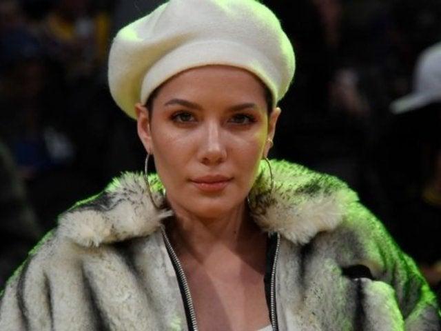 Halsey Speaks out After 'The Voice' Performance Sparks Major Backlash