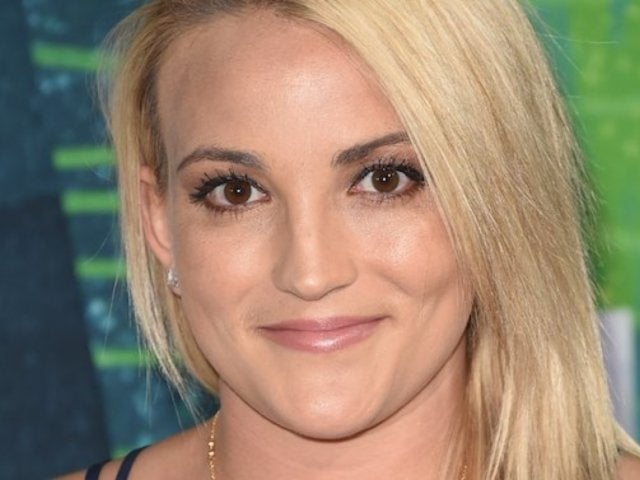 Jamie Lynn Spears on 'Zoey 101' Revival Rumors: 'Nickelodeon Have Your People Call My People'