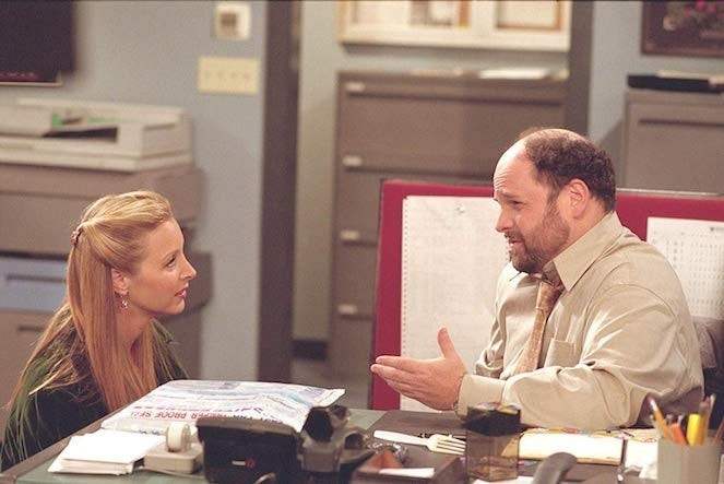 jason-alexander-friends