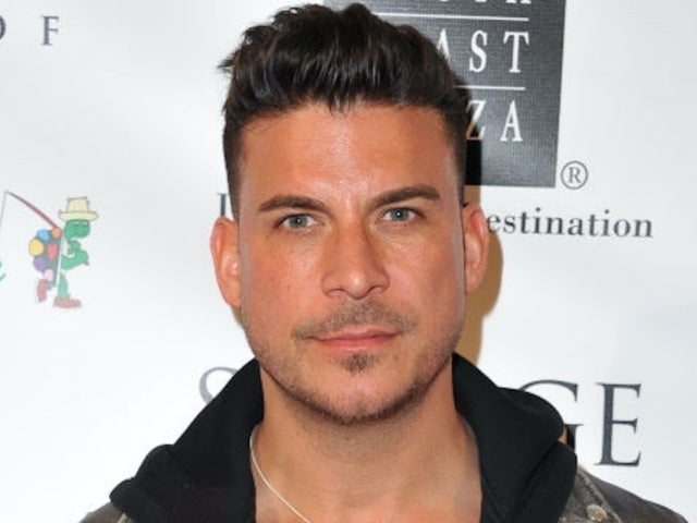 'Vanderpump Rules' Star Jax Taylor Says Coronavirus Pandemic Is a 'Punishment' From God