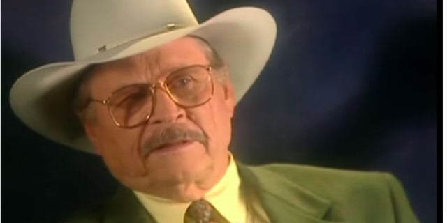 Hall of Fame Songwriter Jerry Chesnut Dies at 87