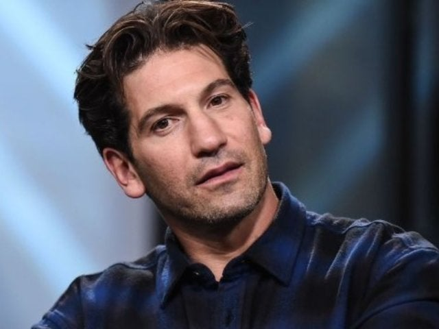 Jon Bernthal, Aidan Gillen Join 'Sons of Anarchy' Alum Taylor Sheridan's New Movie