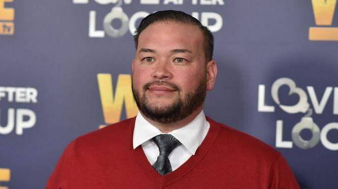 jon-gosselin-getty