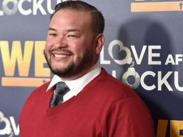 Jon Gosselin Claims He Has to 'Reparent' Hannah and Collin Because of Ex Kate Gosselin