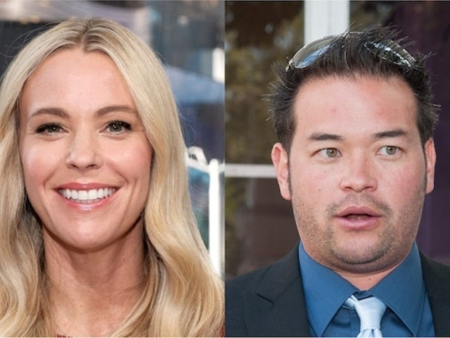 Jon Gosselin Reveals Why His Marriage to Ex Kate Gosselin Would Have 'Fizzled Out' Even Without Their TV Show