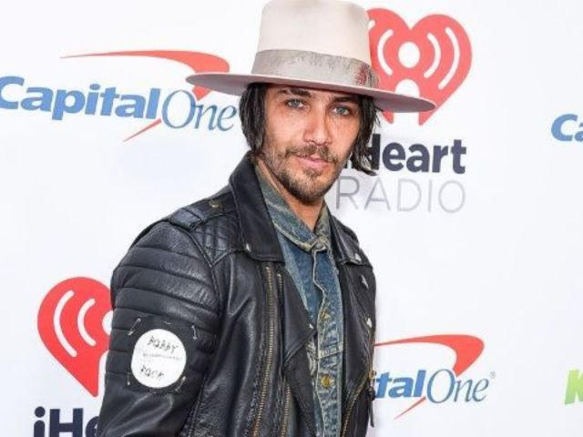 Justin Bobby Brescia Teases Pregnancy on 'The Hills' Reboot