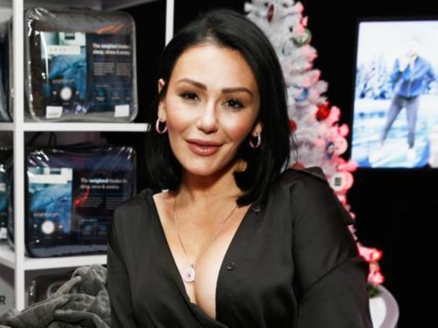 'Jersey Shore' Fans Have Thoughts About Jenni 'JWoww' Farley's New 24-Year-Old Boyfriend