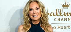 Kathie Lee Gifford on Death of Husband, Frank: 'I Was Expecting It' (Exclusive)