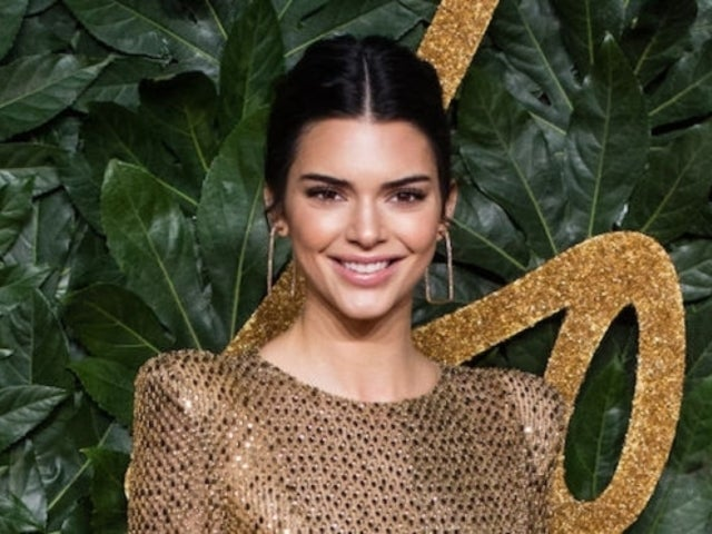 Kendall Jenner Opens up About Possibility of Marriage Amid Relationship With Ben Simmons