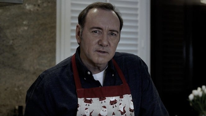kevin-spacey-let-me-be-frank-underwood-house-of-cards-2018