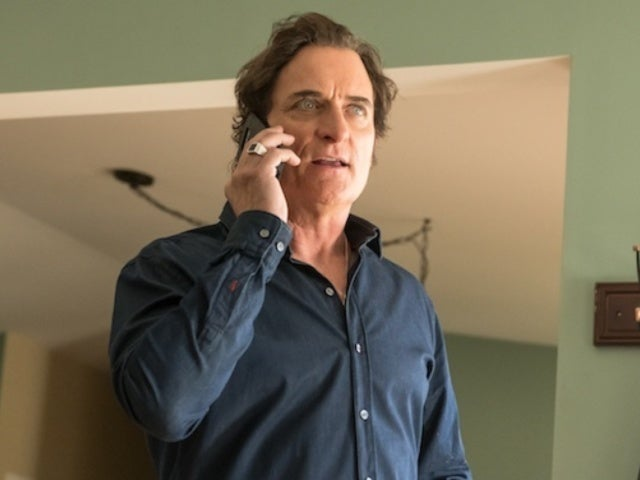 Netflix's 'Bad Blood': Kim Coates Dishes on What to Expect in Season 2