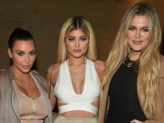 Khloe and Kim Kardashian Lash out at Creators of Travis Scott Cheating Hoax